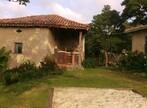 Vente Maison 13 pièces 40 096m² Samatan (32130) - Photo 3