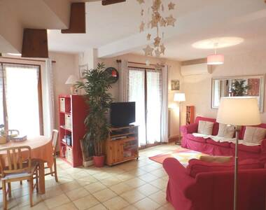Sale House 5 rooms 110m² Seyssins (38180) - photo