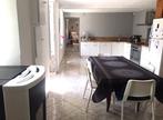 Vente Maison 9 pièces 165m² Thodure (38260) - Photo 8