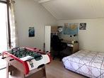 Vente Maison 5 pièces 130m² Bilieu (38850) - Photo 5