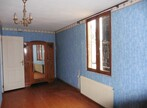Vente Maison 3 pièces 85m² Moroges (71390) - Photo 4