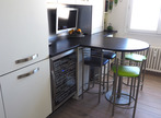 Vente Appartement 3 pièces 95m² Grenoble (38000) - Photo 22