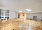 Vente Maison 7 pièces 240m² Villefranche-sur-Saône (69400) - Photo 6