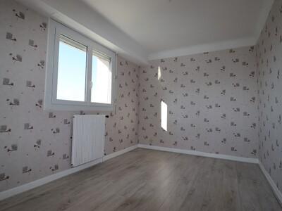 Location Appartement 3 pièces 76m² Pau (64000) - Photo 15