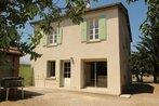 Vente Maison 145m² Romans-sur-Isère (26100) - Photo 5
