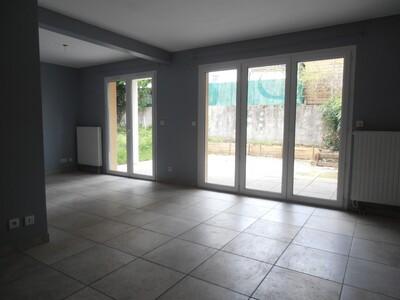 Vente Appartement 3 pièces 57m² Saint-Jean-Bonnefonds (42650) - Photo 6