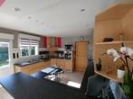 Vente Maison 15 pièces 230m² Loos-en-Gohelle (62750) - Photo 5