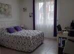 Location Appartement 5 pièces 82m² Bichancourt (02300) - Photo 4