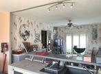 Location Maison 4 pièces 81m² Liffol-le-Grand (88350) - Photo 1