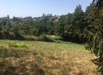 Vente Terrain 1 325m² Nantoin (38260) - Photo 2