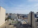 Vente Appartement 3 pièces 64m² Paris 11 (75011) - Photo 6