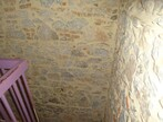 Vente Maison 5 pièces 60m² Saint-Laurent-de-la-Salanque (66250) - Photo 8