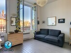 Vente Appartement 1 pièce 17m² Cabourg (14390) - Photo 1
