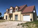 Vente Maison 7 pièces 160m² Gien (45500) - Photo 1