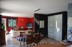 Vente Maison 4 pièces 120m² Izeaux (38140) - Photo 7