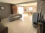 Vente Maison 6 pièces 140m² Sardieu (38260) - Photo 10