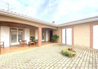 Vente Maison 5 pièces 150m² Toulouse (31100) - Photo 1