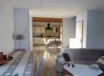 Vente Maison 6 pièces 130m² Saint-Barthélemy (38270) - Photo 6