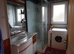 Vente Maison 5 pièces 150m² 15 MN SUD EGREVILLE - Photo 17