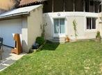 Vente Maison 6 pièces 172m² LORREZ LE BOCAGE - Photo 5