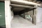 Vente Garage 27m² Grenoble (38000) - Photo 1