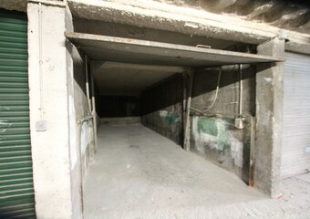 Vente Garage 27m² Grenoble (38000) - Photo 1