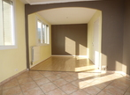 Vente Appartement 3 pièces 62m² Seyssinet-Pariset (38170) - Photo 1
