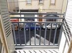 Location Appartement 2 pièces 54m² Grenoble (38000) - Photo 6