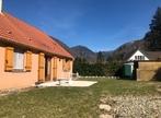 Sale House 4 rooms 90m² Wildenstein (68820) - Photo 2
