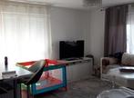 Vente Appartement 4 pièces 81m² Clermont-Ferrand (63000) - Photo 3