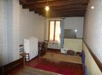 Vente Maison 2 pièces 62m² Beaurepaire (38270) - Photo 7