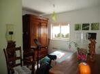 Vente Maison 5 pièces 105m² Parthenay (79200) - Photo 13