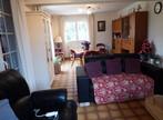 Vente Maison 5 pièces 150m² 15 MN SUD EGREVILLE - Photo 5
