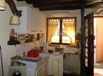 Vente Maison 2 pièces 62m² Beaurepaire (38270) - Photo 6