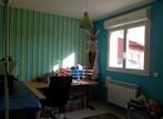 Vente Maison 6 pièces 150m² Vatteville-la-Rue (76940) - Photo 12