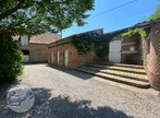 Sale House 9 rooms 283m² Montreuil (62170) - Photo 2