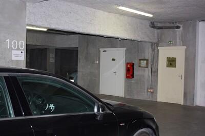 Vente Appartement 3 pièces 52m² Samoëns (74340) - Photo 11