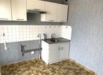 Location Appartement 2 pièces 45m² Roanne (42300) - Photo 25