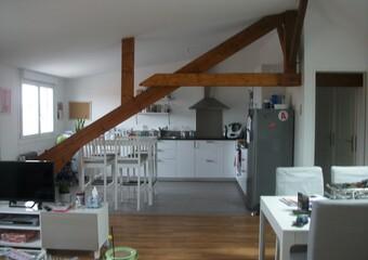 Location Appartement 3 pièces 80m² Chauny (02300) - Photo 1