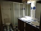 Sale House 4 rooms 68m² Lauris (84360) - Photo 11