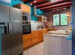 Sale House 6 rooms 200m² Aureville (31320) - Photo 5