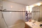 Sale Apartment 2 rooms 44m² Beaumont (74160) - Photo 2