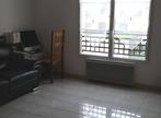 Location Appartement 3 pièces 65m² Rambouillet (78120) - Photo 1