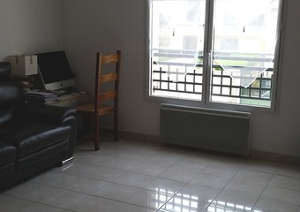 Renting Apartment 3 rooms 65m² Rambouillet (78120) - Photo 1
