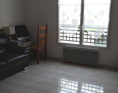 Location Appartement 3 pièces 65m² Rambouillet (78120) - photo