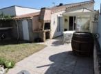 Vente Maison 4 pièces 68m² Les Sables-d'Olonne (85340) - Photo 7