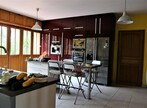 Sale House 10 rooms 420m² Samatan (32130) - Photo 11