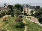 Vente Appartement 2 pièces 48m² Le Havre (76620) - Photo 1