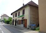 Vente Maison 8 pièces 200m² Saint-Albin-de-Vaulserre (38480) - Photo 6