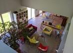 Sale House 6 rooms 180m² Lauris (84360) - Photo 2
